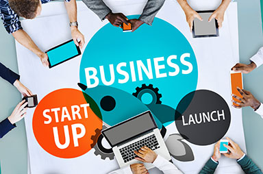 Business Registration in Coimbatore