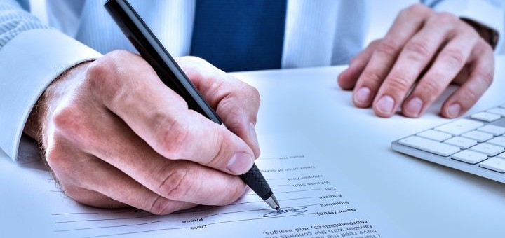 Incompatibility characteristics of OPC and LLP registration in India