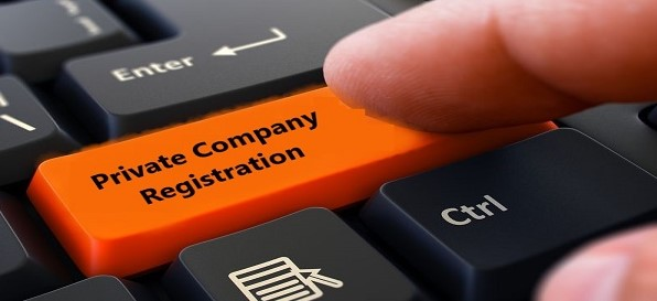 Private Limited Company Registration in Chennai