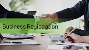 Business Registration in Chennai